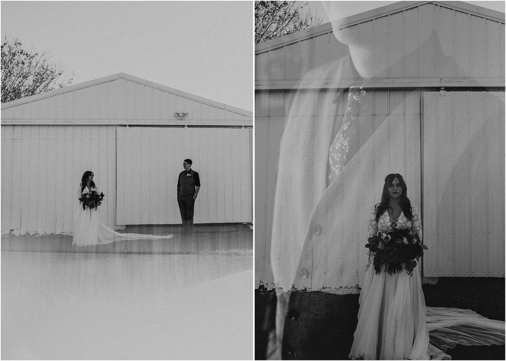 73 - Wedding bride and groom portraits : Atlanta wedding photographer .jpg