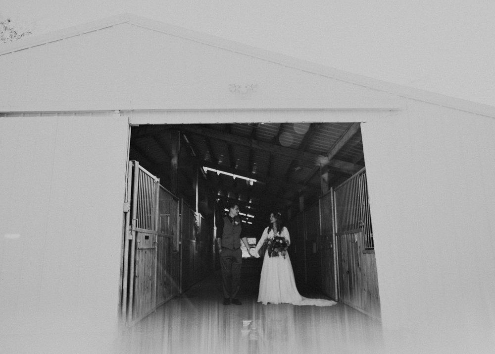 74 - Wedding bride and groom portraits : Atlanta wedding photographer .jpg