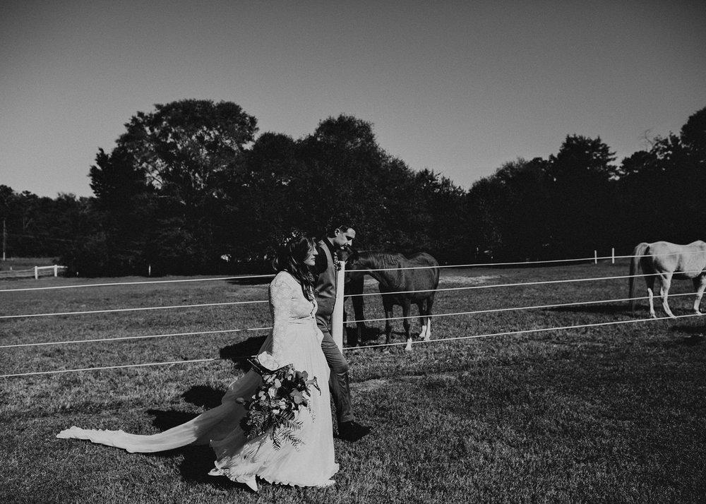 78 - Wedding bride and groom portraits : Atlanta wedding photographer .jpg
