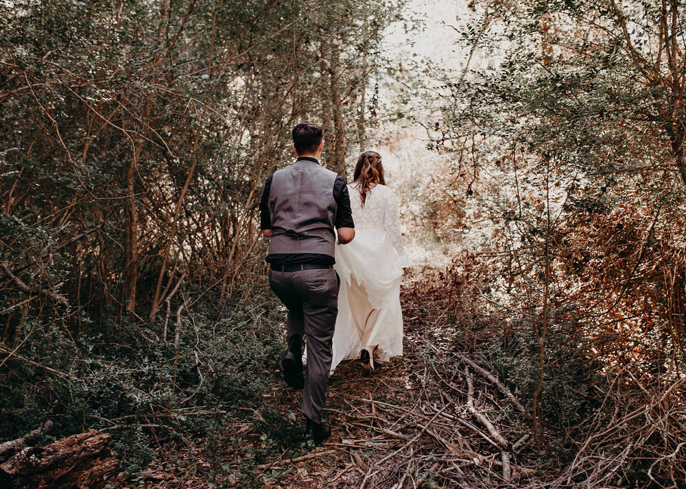 97 - Wedding groom and bride portraits - Atlanta wedding photographer.JPG