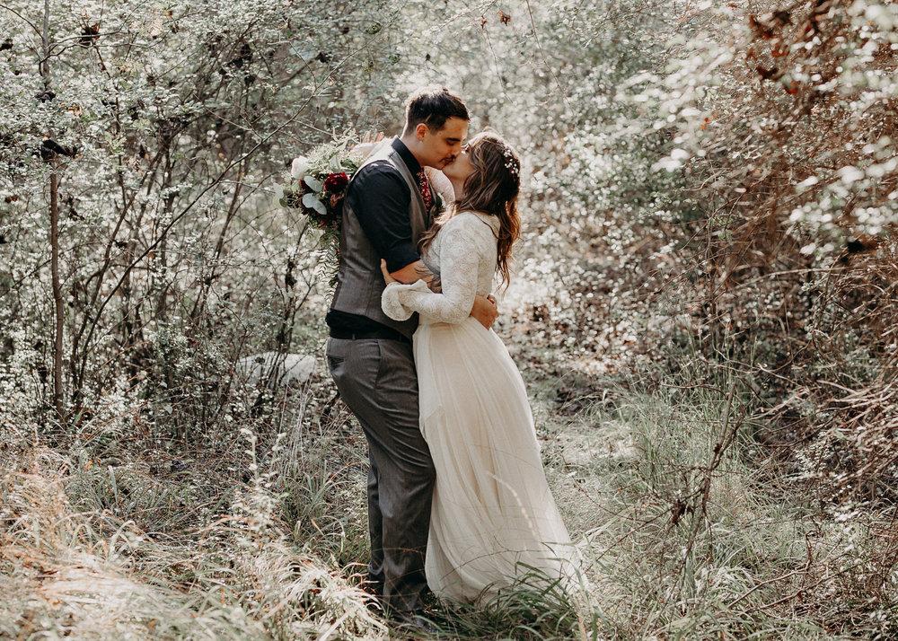 99 - Wedding groom and bride portraits - Atlanta wedding photographer.JPG