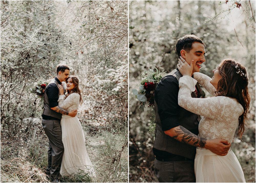 100 - Wedding groom and bride portraits - Atlanta wedding photographer.JPG