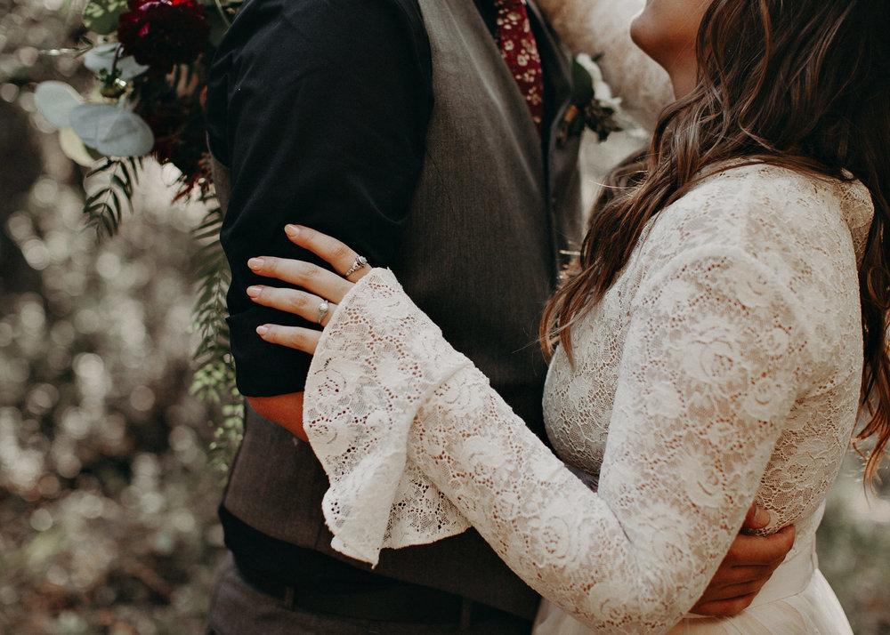 101 - Wedding groom and bride portraits - Atlanta wedding photographer.JPG