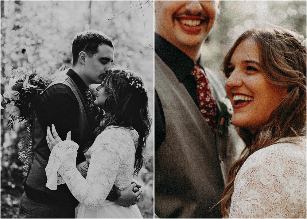 102 - Wedding groom and bride portraits - Atlanta wedding photographer.JPG