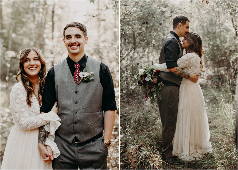 103 - Wedding groom and bride portraits - Atlanta wedding photographer.JPG