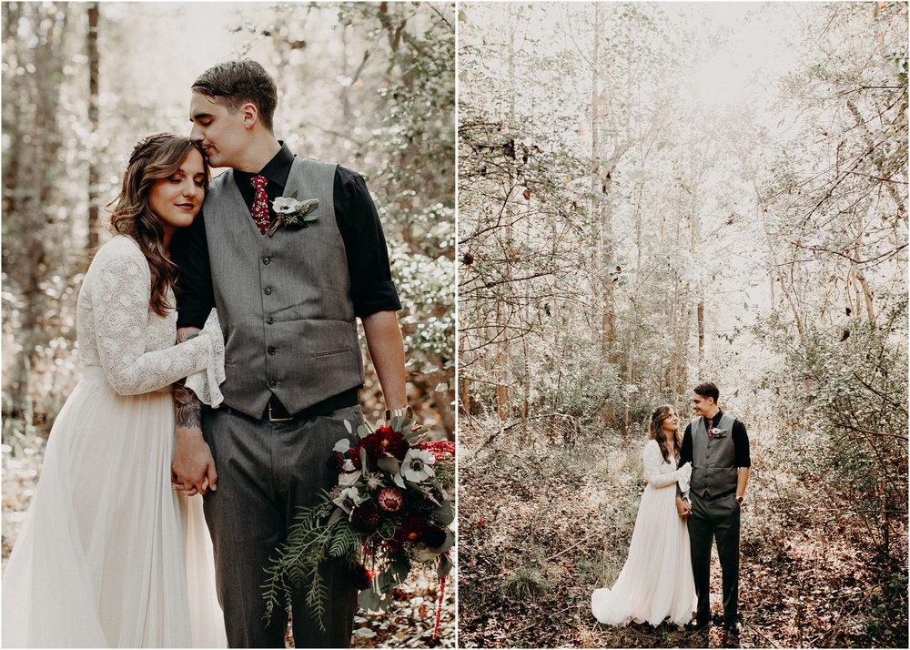 105 - Wedding groom and bride portraits - Atlanta wedding photographer.JPG