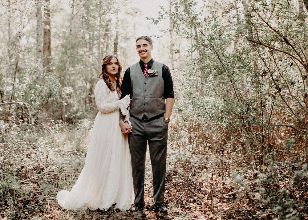 104 - Wedding groom and bride portraits - Atlanta wedding photographer.JPG