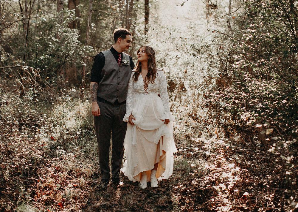 107 - Wedding groom and bride portraits - Atlanta wedding photographer.JPG