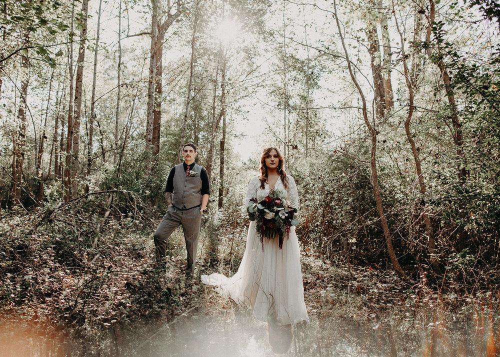 106 - Wedding groom and bride portraits - Atlanta wedding photographer.JPG