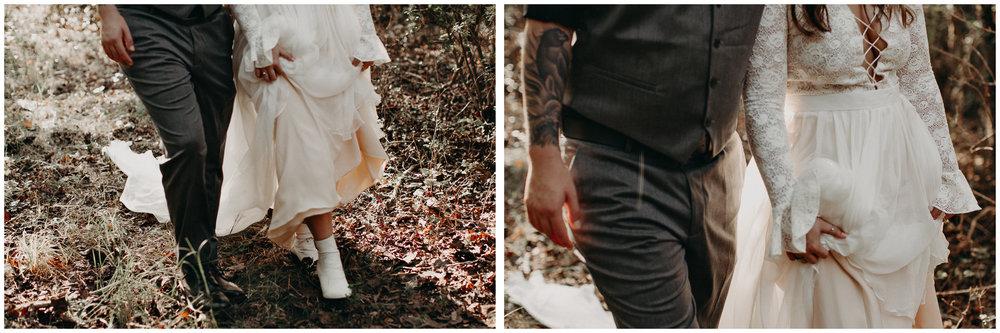 108 - Wedding groom and bride portraits - Atlanta wedding photographer.JPG