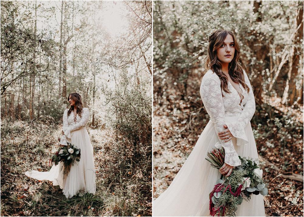 110 - Wedding groom and bride portraits - Atlanta wedding photographer.JPG