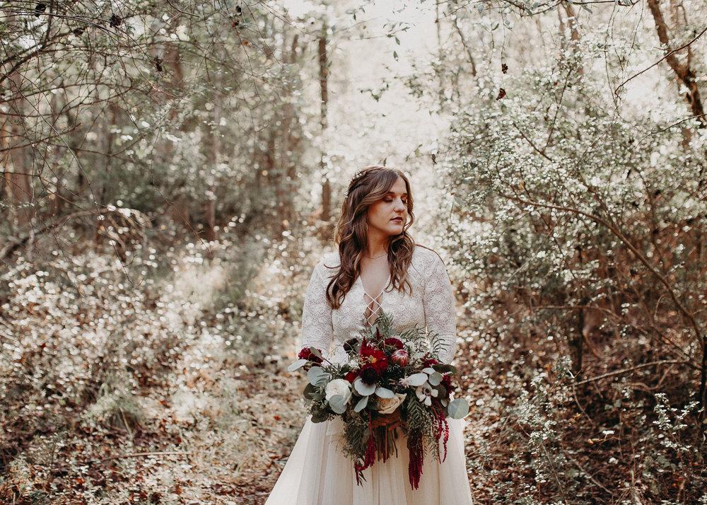 109 - Wedding groom and bride portraits - Atlanta wedding photographer.JPG