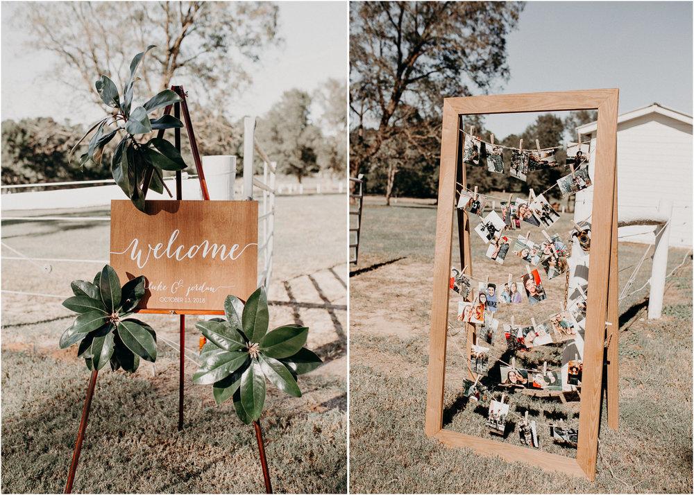 112 - Wedding groom and bride portraits - Atlanta wedding photographer.JPG