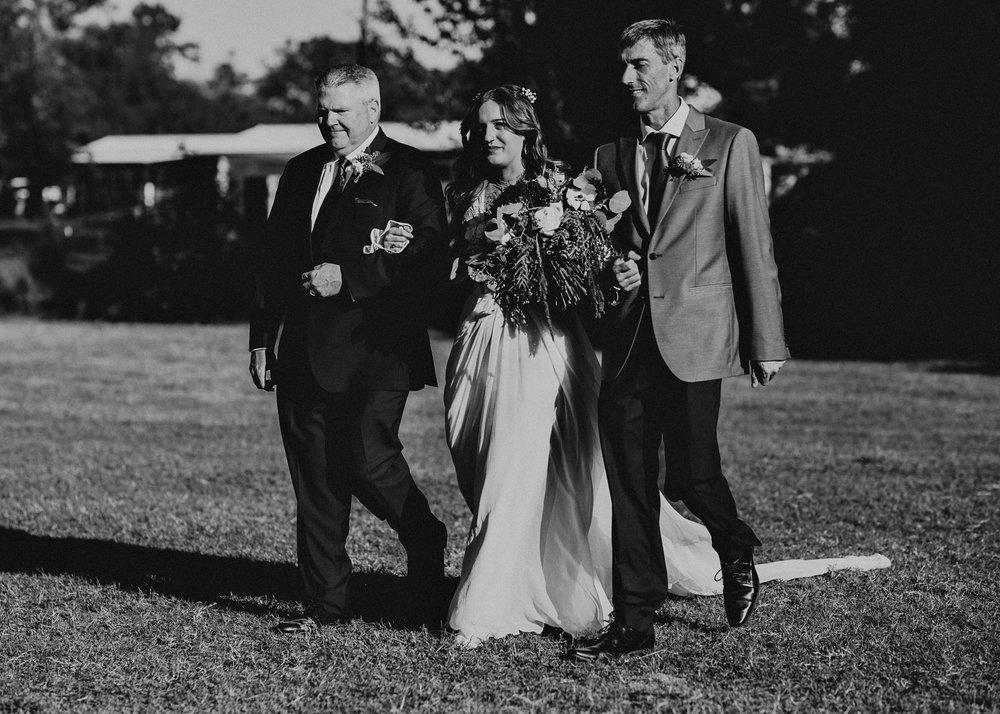 115 - Wedding groom and bride portraits - Atlanta wedding photographer.JPG