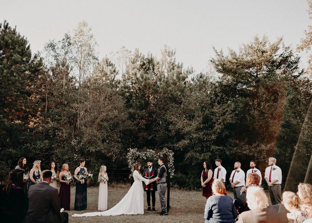 116 - Wedding groom and bride portraits - Atlanta wedding photographer.JPG