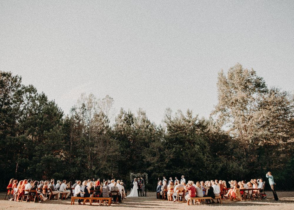 118 - Wedding ceremony portraits - Atlanta wedding photographer.JPG