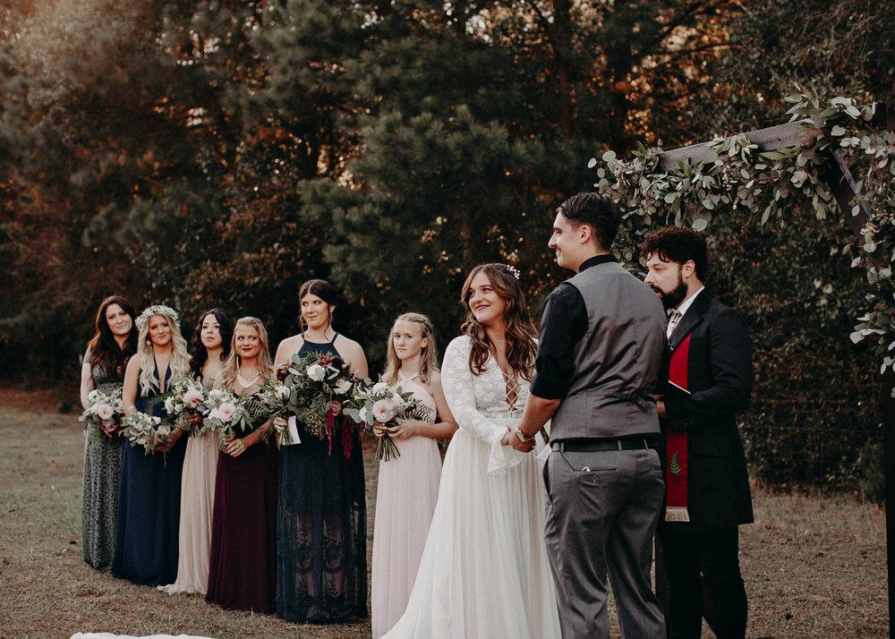 120 - Wedding ceremony portraits - Atlanta wedding photographer.JPG