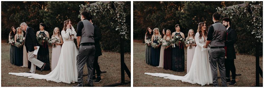 119 - Wedding ceremony portraits - Atlanta wedding photographer.JPG