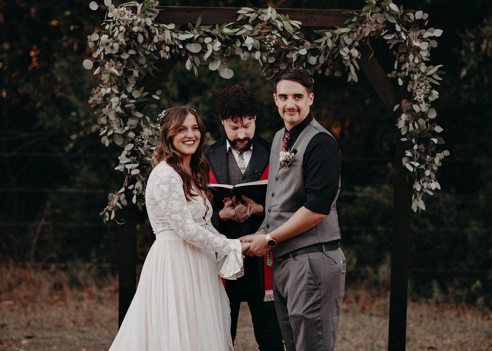 121 - Wedding ceremony portraits - Atlanta wedding photographer.JPG