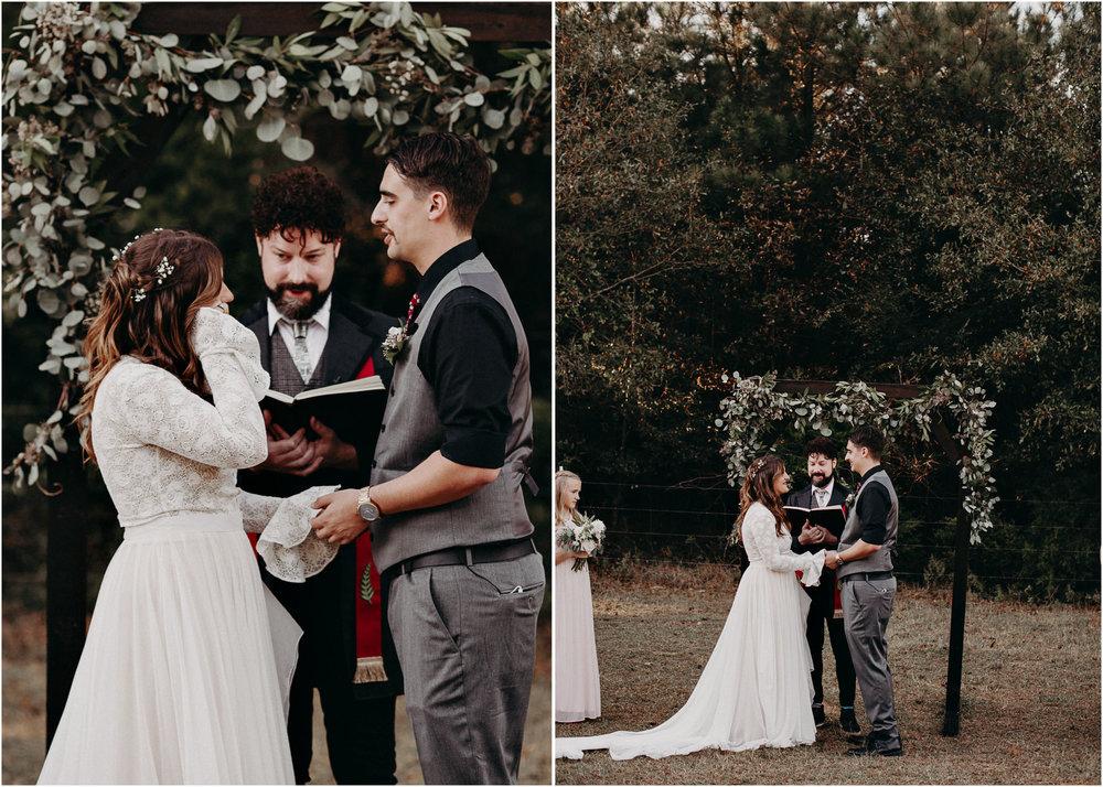 123 - Wedding ceremony portraits - Atlanta wedding photographer.JPG