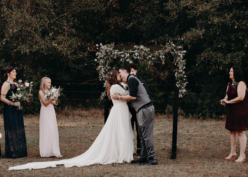 124 - Wedding ceremony portraits - Atlanta wedding photographer.JPG