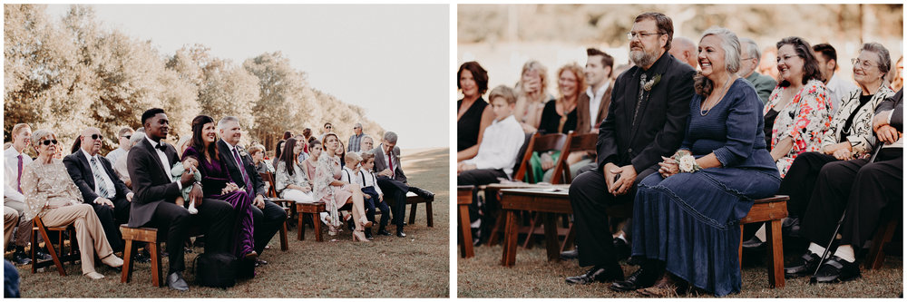 122 - Wedding ceremony portraits - Atlanta wedding photographer.JPG