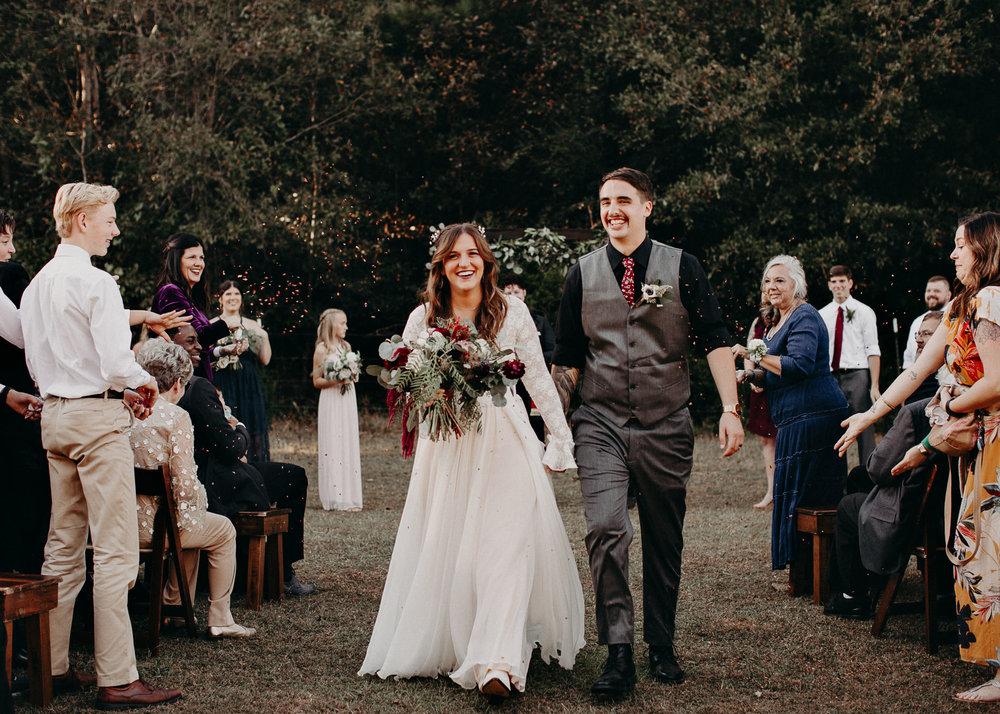 125 - Wedding ceremony portraits - Atlanta wedding photographer.JPG