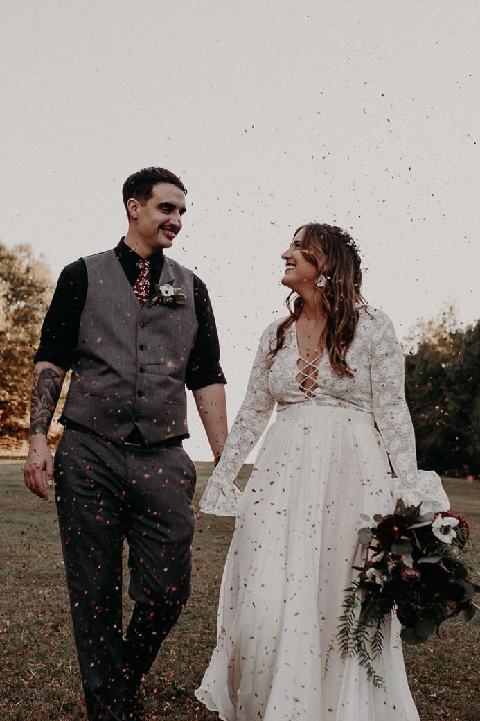 127 - Wedding Ceremony portraits - Atlanta wedding photographer.JPG