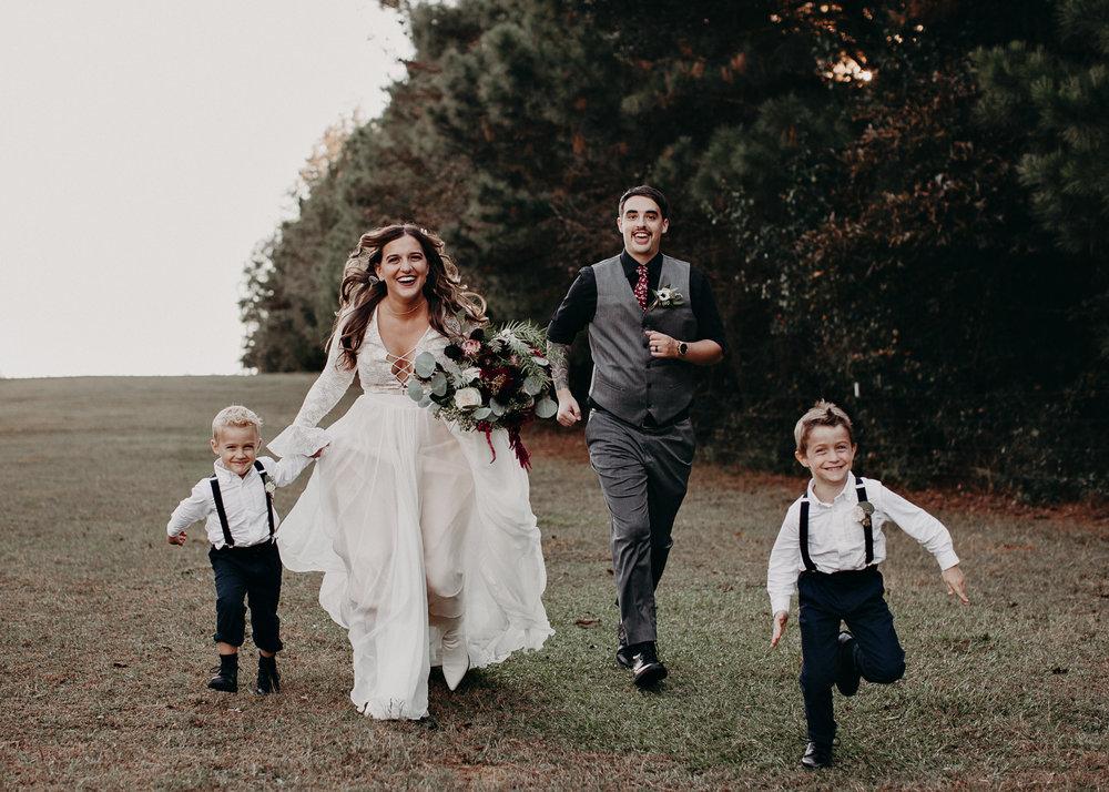 126 - Wedding ceremony portraits - Atlanta wedding photographer.JPG