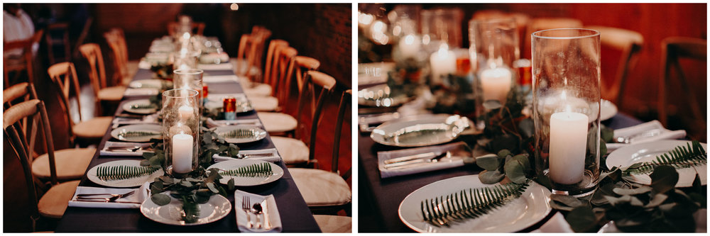 140 - Reception wedding portraits - Atlanta wedding photographer.JPG
