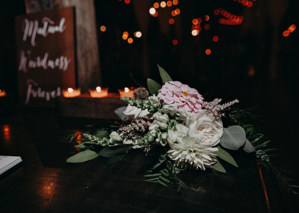 143 - Post Wedding Ceremony couples portraits - Atlanta wedding photographer.JPG