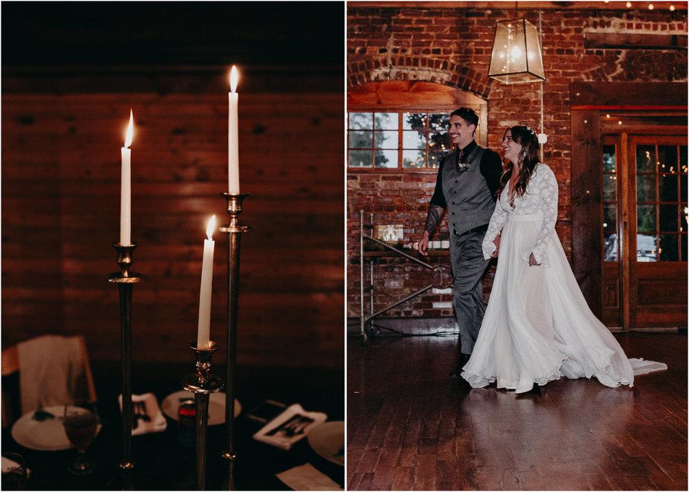 146 - Reception wedding portraits - Atlanta wedding photographer.JPG