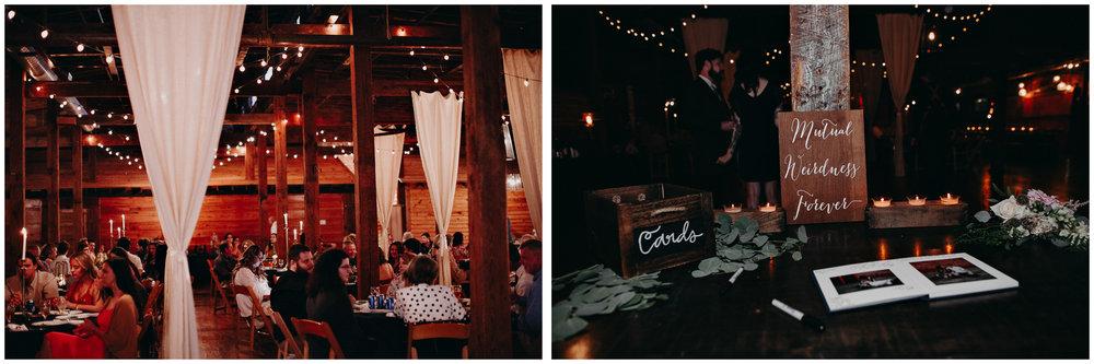 144 - Post Wedding Ceremony couples portraits - Atlanta wedding photographer.JPG