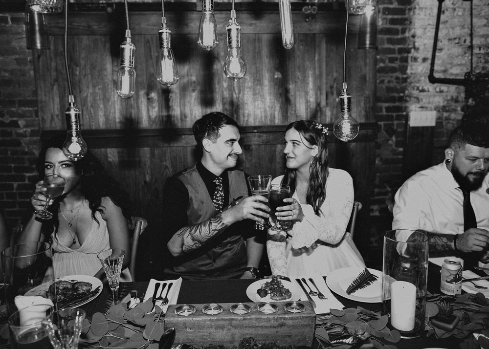 154 - Toasts wedding - Atlanta wedding photographer.JPG