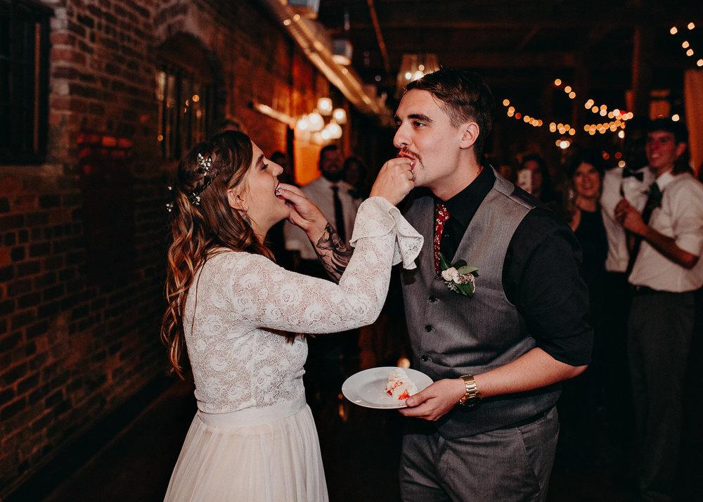 155 - Toasts wedding - Atlanta wedding photographer.JPG