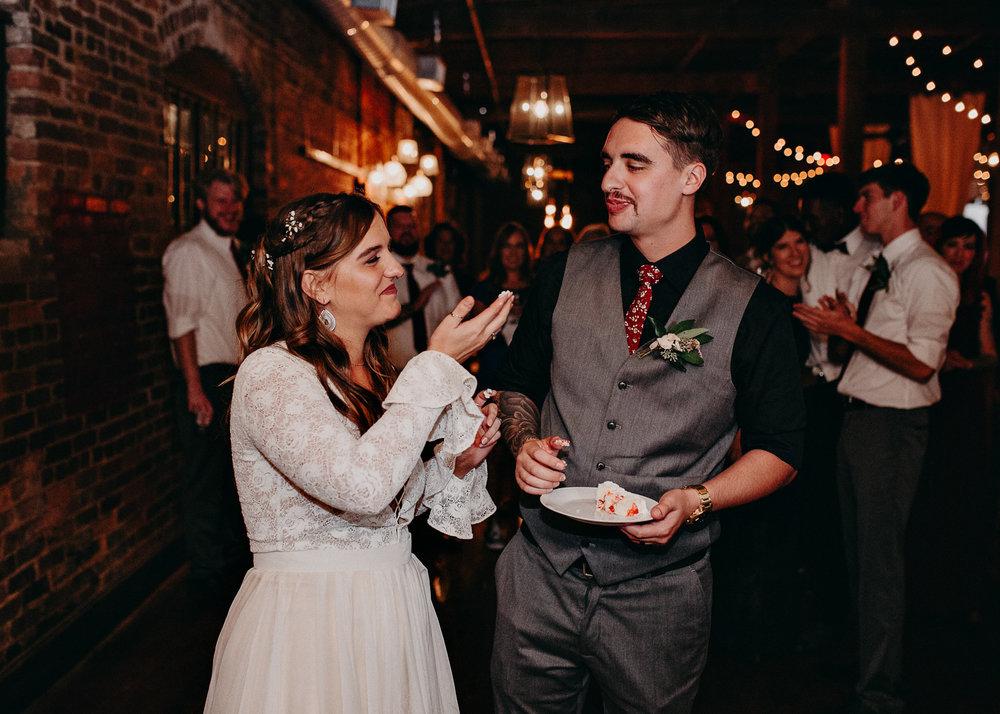 156 - Toasts wedding - Atlanta wedding photographer.JPG