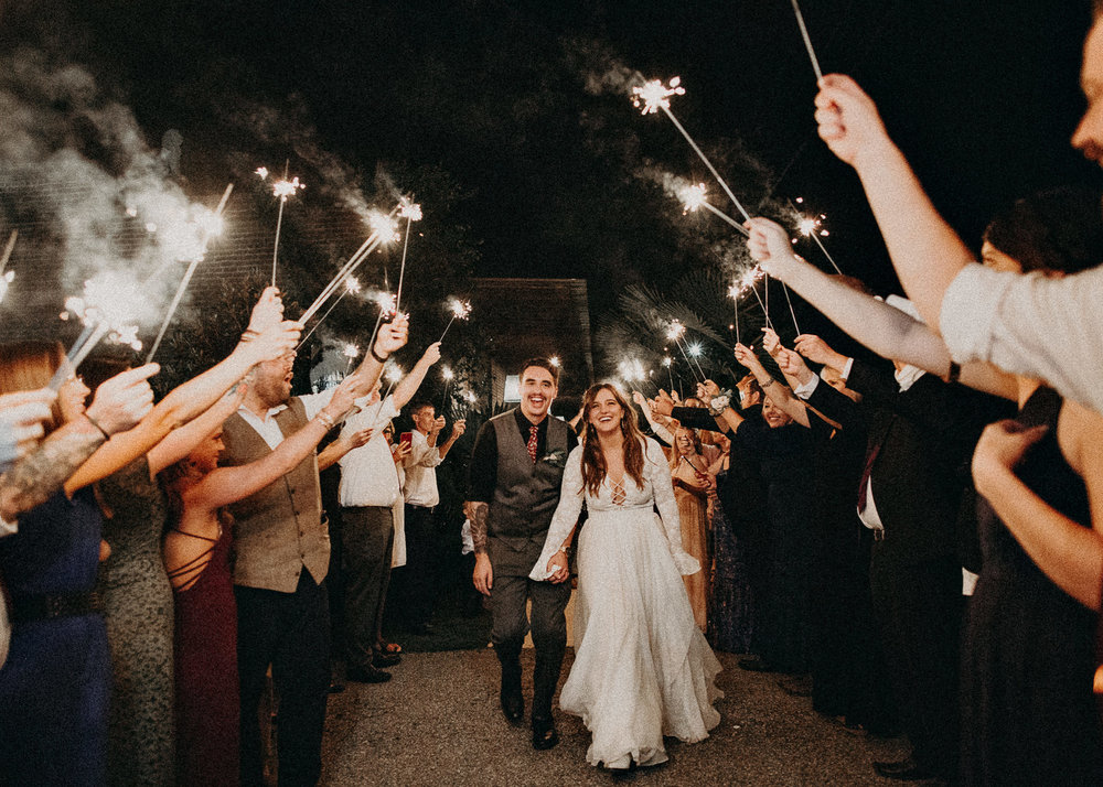 167 - Bride and groom : Dancing: Details : Toasts wedding - Atlanta wedding photographer.JPG