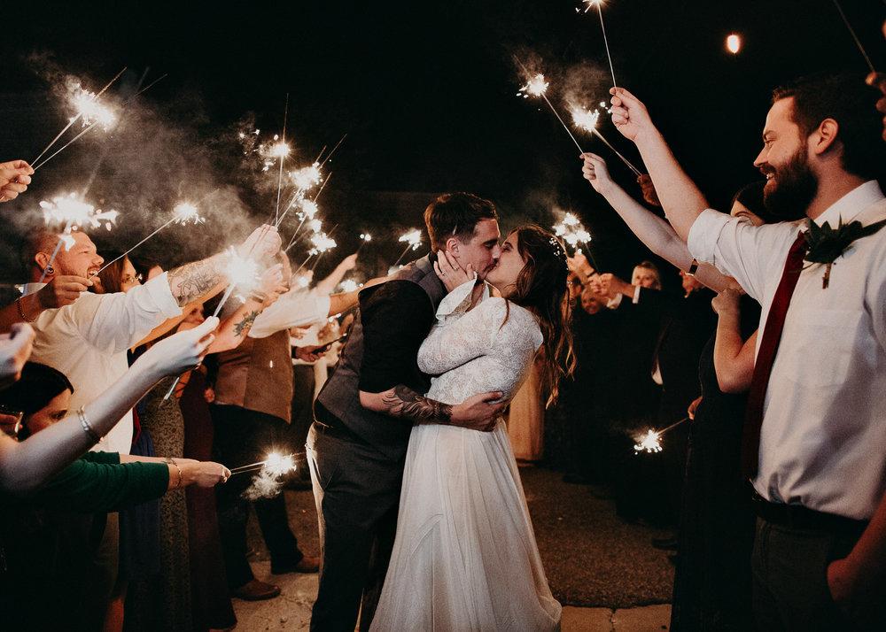 169 - Bride and groom : Dancing: Details : Toasts wedding - Atlanta wedding photographer.JPG