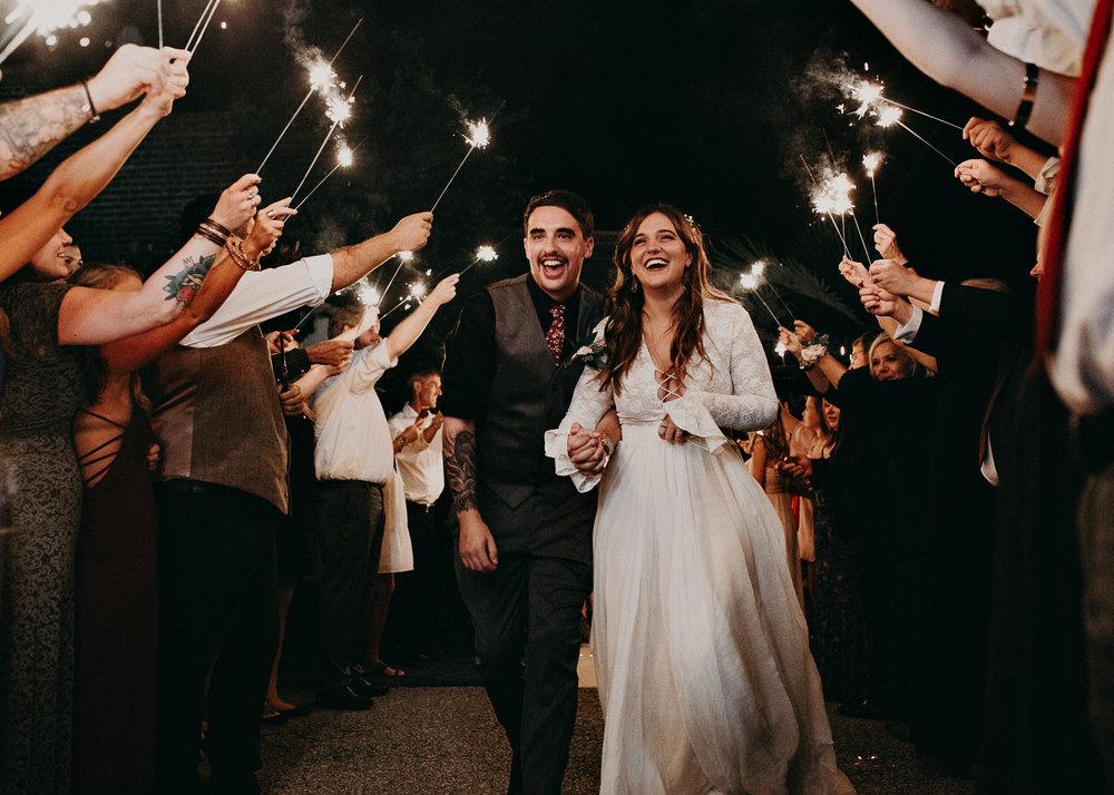 168 - Bride and groom : Dancing: Details : Toasts wedding - Atlanta wedding photographer.JPG