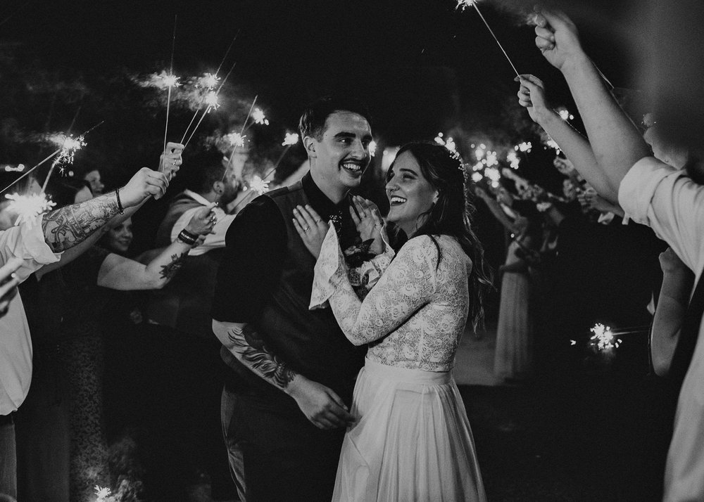 170 - Bride and groom : Dancing: Details : Toasts wedding - Atlanta wedding photographer.JPG