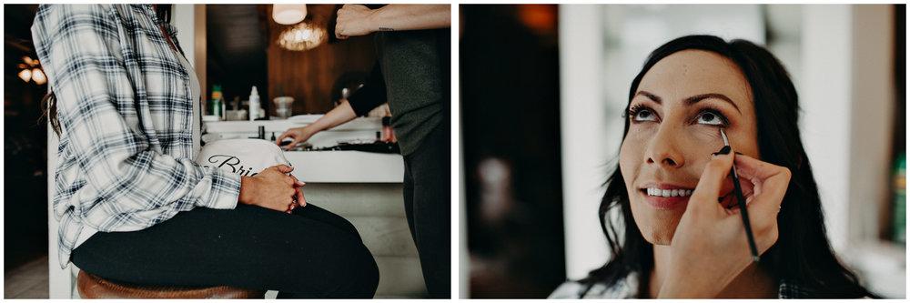 8 - Wedding details : bride getting ready : Deep South Farm Wedding Venue : Atlanta Wedding Photographer .jpg