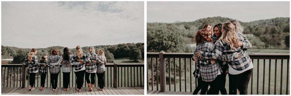 11 - Wedding details : bride getting ready: bridesmaids : Deep South Farm Wedding Venue : Atlanta Wedding Photographer .jpg