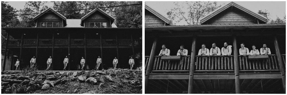 19 - Wedding details : groom getting ready: groomsmen : Deep South Farm Wedding Venue : Atlanta Wedding Photographer .jpg