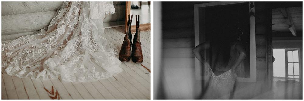 22 - Wedding details : bride getting ready: bridesmaids : Deep South Farm Wedding Venue : Atlanta Wedding Photographer .jpg