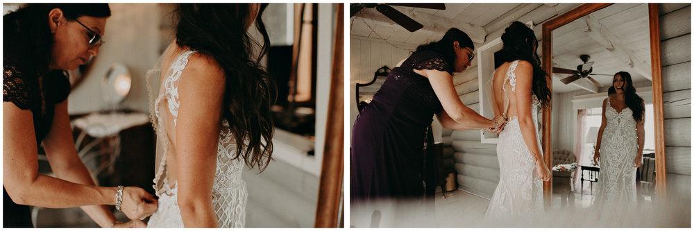 23 - Wedding details : bride getting ready: bridesmaids : Deep South Farm Wedding Venue : Atlanta Wedding Photographer .jpg