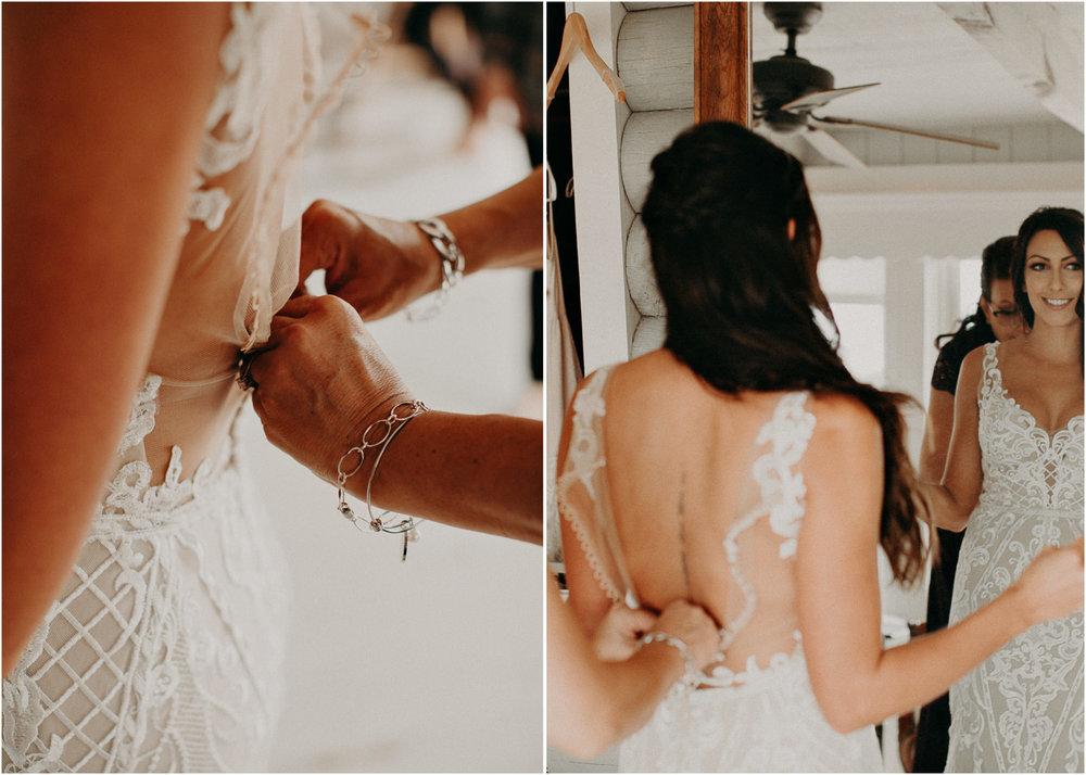 24 - Wedding details : bride getting ready: bridesmaids : Deep South Farm Wedding Venue : Atlanta Wedding Photographer .jpg