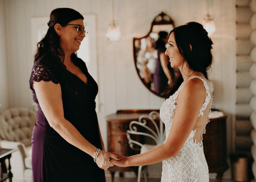 26 - Wedding details : bride getting ready: bridesmaids : Deep South Farm Wedding Venue : Atlanta Wedding Photographer .jpg