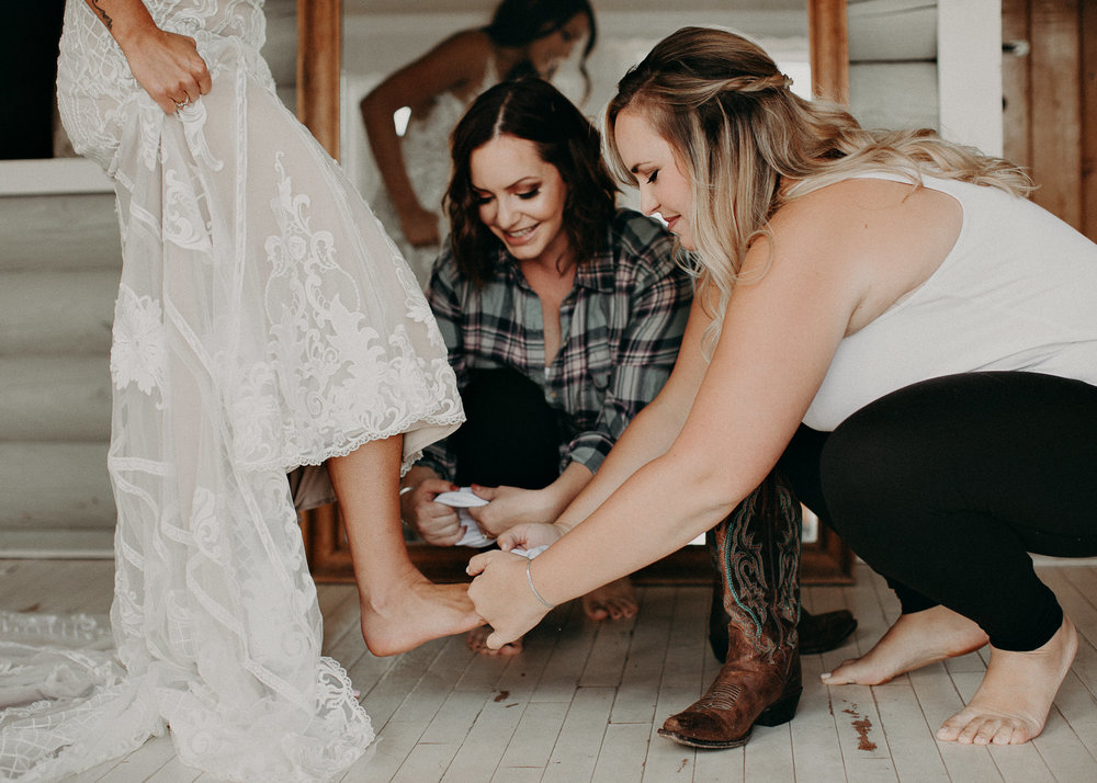 28 - Wedding details : bride getting ready: bridesmaids : Deep South Farm Wedding Venue : Atlanta Wedding Photographer .jpg