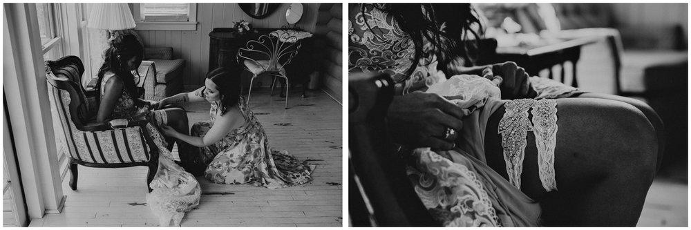 28.1 - Wedding details : bride getting ready: bridesmaids : Deep South Farm Wedding Venue : Atlanta Wedding Photographer .jpg