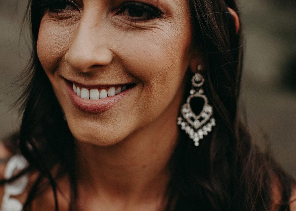 32 - Wedding details : bride getting ready: bridesmaids : Deep South Farm Wedding Venue : Atlanta Wedding Photographer .jpg